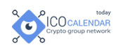 icocalendar.today