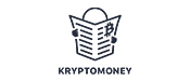 kryptomoney.com