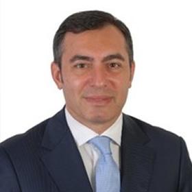 Ogeday Karahan