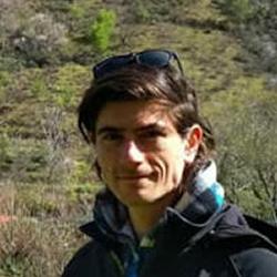 Patrick Makedonas