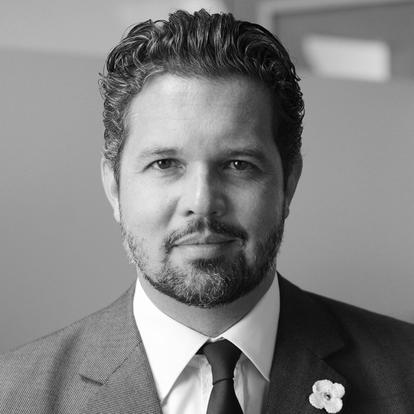 Stefan Heilmann